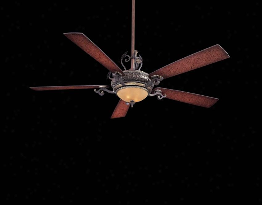 F715-stw - Minka Aire - F715-stw > Ceiling Fans