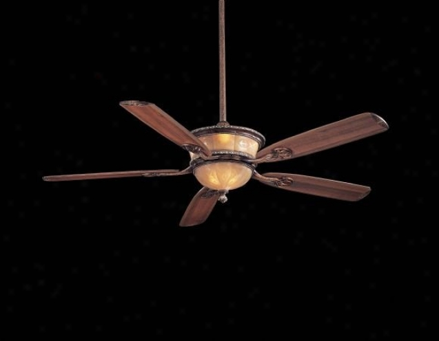 F820-ct - Minka Aire - F820-ct > Ceiling Fans