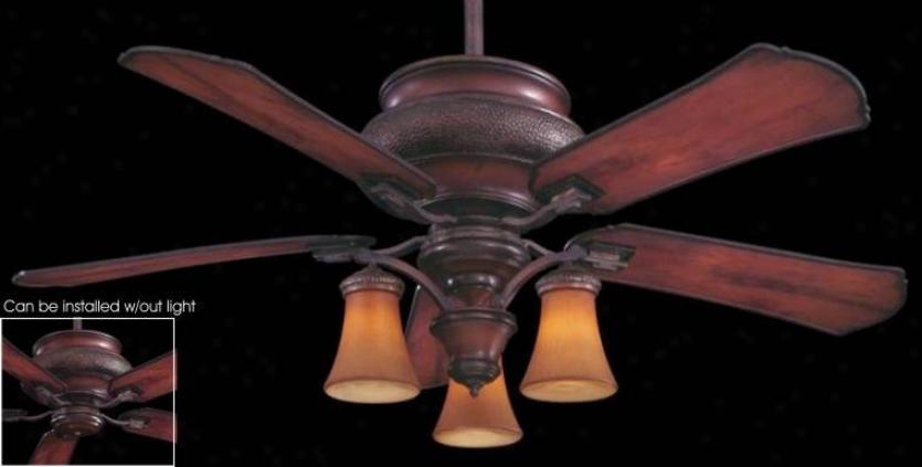 F840-cf - Minka Aire - F840-cf > Ceiling Fans