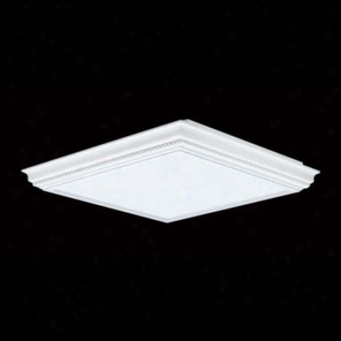 Fd231b-8roeb - Thomas Lighting - Fd231b-8roeb > Ceiling Lights