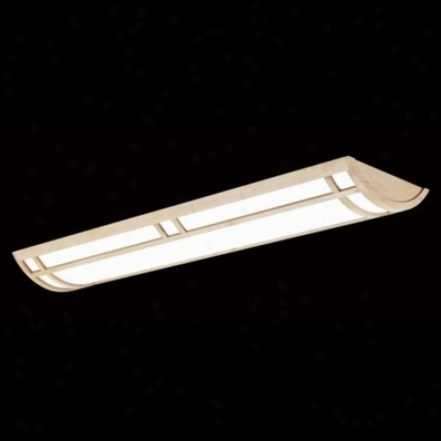 Fd23--51hceb - Thomas Lighting - Fd232-51hceb > Ceiling Lights
