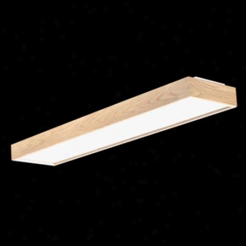 Fd232-53wfeb - Thomas Lighting - Fd232-53wfeb > Ceiling Lights