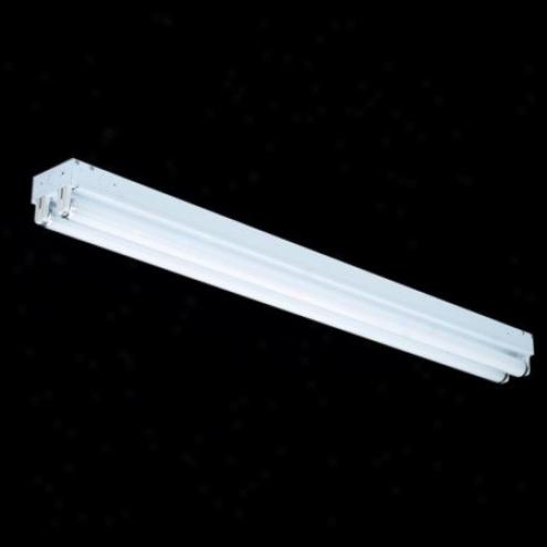Fs24 0- Thomas Lighting - Fs240 > Fluorescents