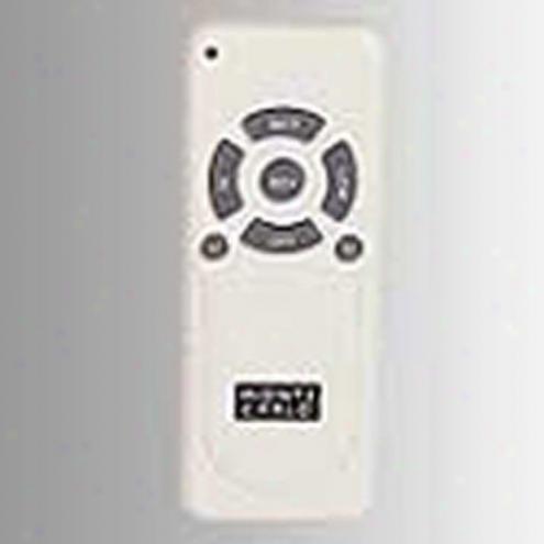 Ht150-wh - Monte Carlo - Ht15-wh > Remote Controls