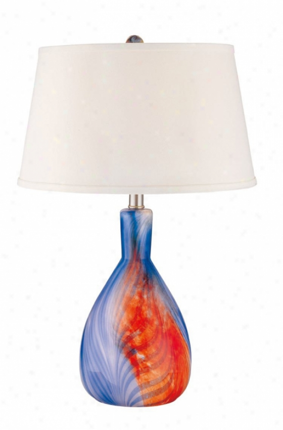 Ls-20298 - Lite Source - Ls-20298 > Table Lamps