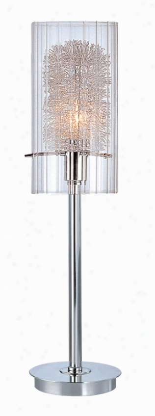 Ls-20377 - Lite Source - Ls-20377 > Table Lamps