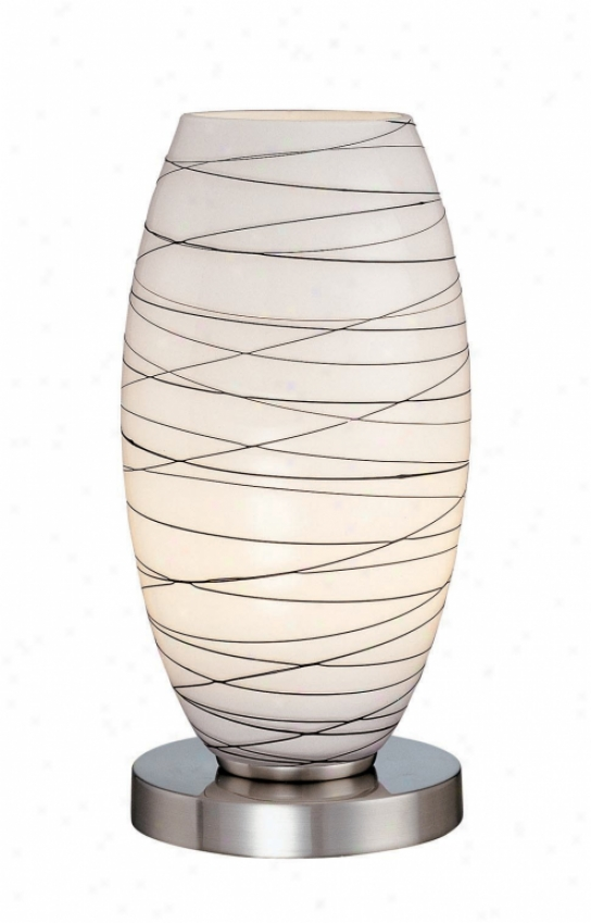 Ls-20855 - Lite Source - Ls-20855 > Table Lamps