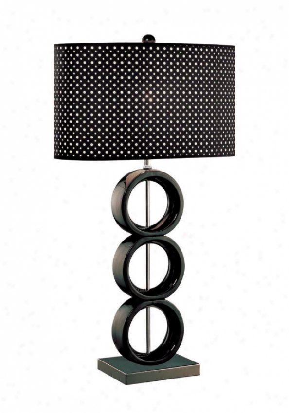 Ls-21091g/ivy - Lite Source - Ls-21019g/ivy > Table Lamps