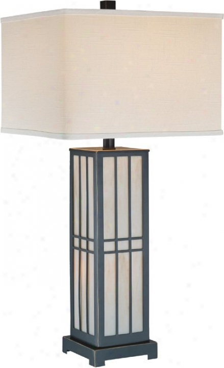 Ls-21047 - Lite Source - Ls-21047 > Table Lamps