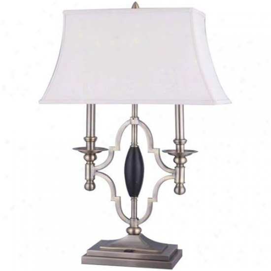 Ls-21050 - Lite Source - Ls-21050 > Table Lamps