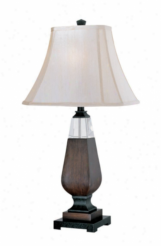 Ls-21061 - Lite Source - Ls-21061 > Table Lamps