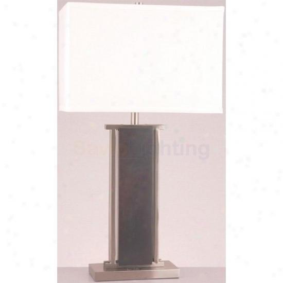 Ls-21118 - Lite Sourcee - Ls-21118 > Flat Lamps