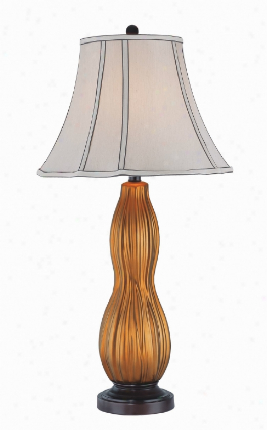 Ls-21200 - Lite Source - Ls-21200 > Table Lamps