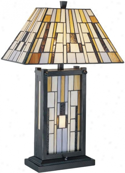 Ls-21237 - Liey Source - Ls-21237 > Table Lamps