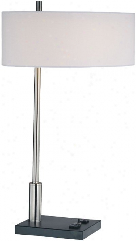 Ls-21396 - Lite Soource - Ls-21396 > Table Lamps