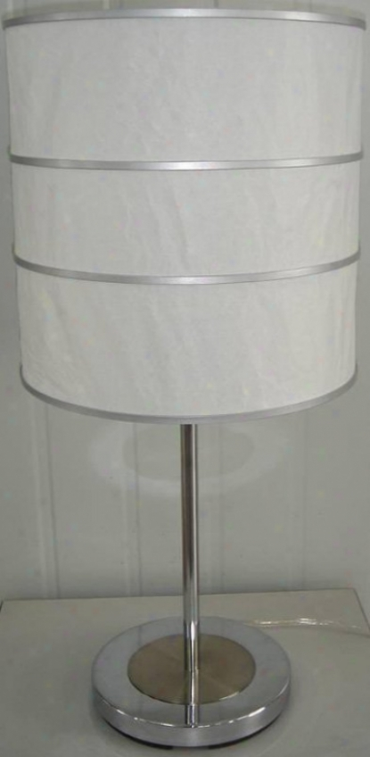 Ls-21430 - Lite Source - Ls-21430 > Table Lamps