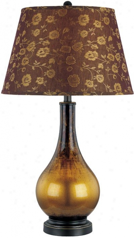 Ls-21433 - Lite Source - Ls-21433 > Table Lamps