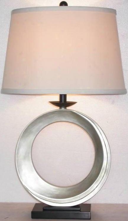 Ls-21440 - Lite Source - Ls-21440 > Table Lamps