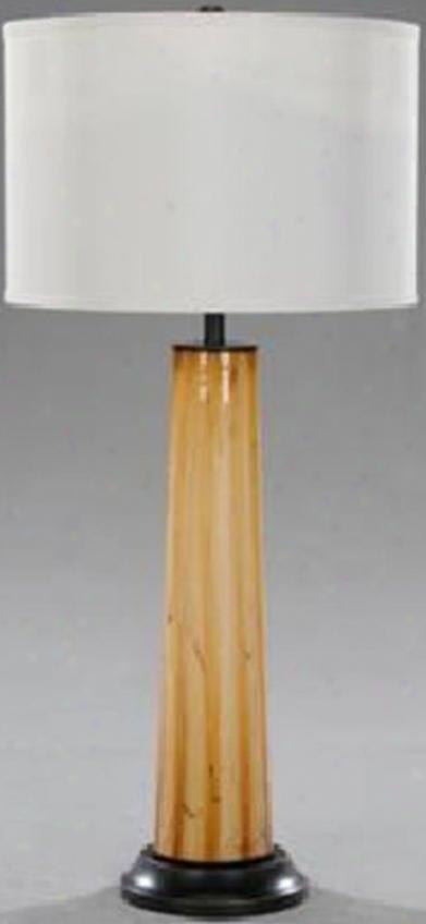 Ls-21463 - Lite Source - Ls-21463 > Table Lamps