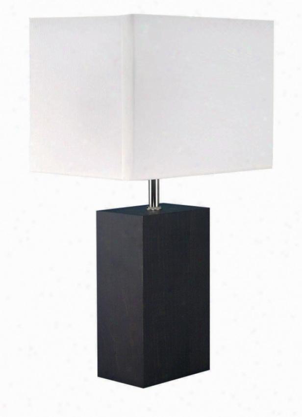 Ls-3232 - Lite Source - Ls-3232 > Index Lamps
