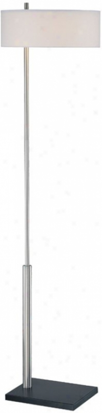 Ls-81396 - Lite Source - Ls-81396 > Floor Lamps