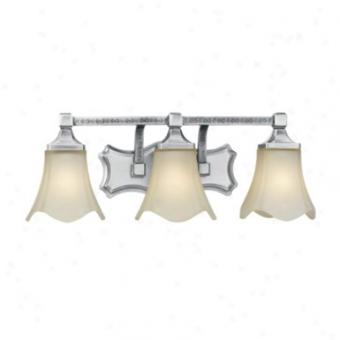 M1523-1 - Thomas Lighting - M1523-41 > Wall Sconces