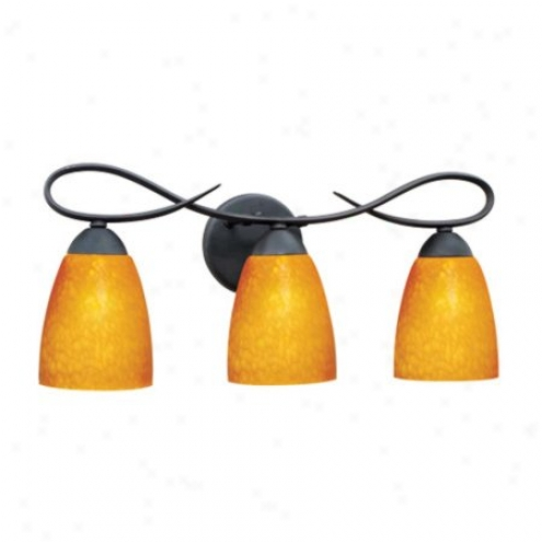 M1603-63 - Thomas Lighting - M1603-63 > Lighting Fixtures