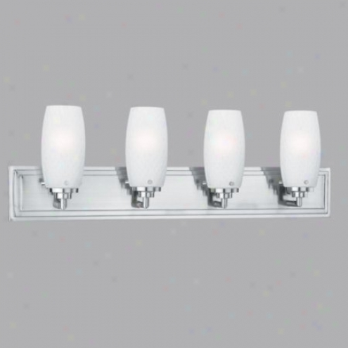 M1604-78 - Thomas Lighting - M1604-78 > Wapl Sconces