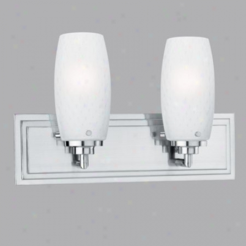 M1622-78 - Thomas Lighting - M1622-78 > Wall Sconces