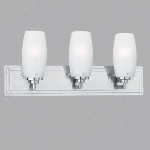 M1623-78 - Thomas Lighting - M1623-78 > Wall Sconces