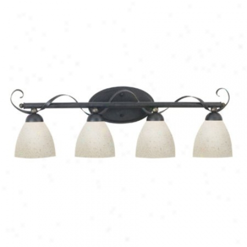M166440 - Thomas Lighting - M1664-40 > Wall Sconces