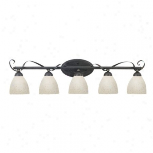 M1665-40 - Thomax Lighting - M1665-40 > Wall Sconces