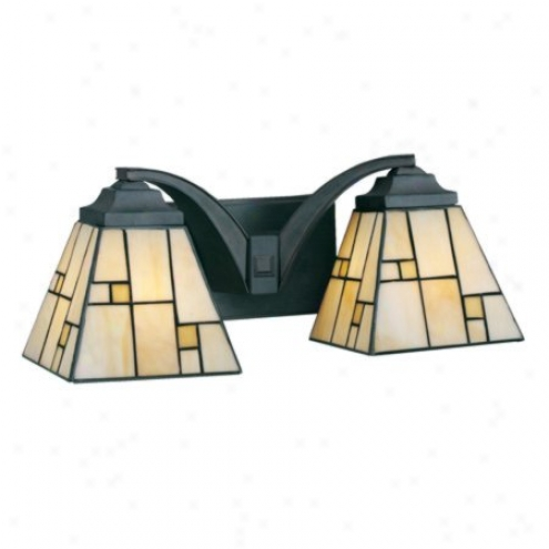 M1672-11 - Thomas Lighting - M1672-11 > Wall Sconces