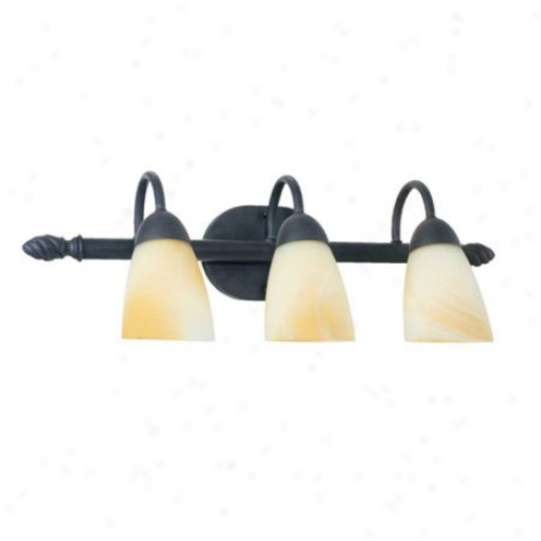 M1693-63 - Thomas Lighting - M1693-63 > Wall Sconces