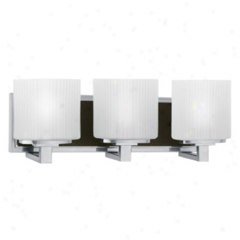 M1723-78 - Thomas Lighting - M1723-78 > Lighting Fixtures