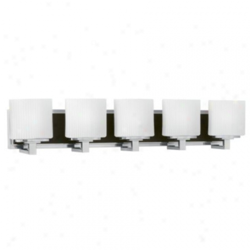 M1755-78 - Thomas Lighting - M1755-78 > Lighring Fixtures