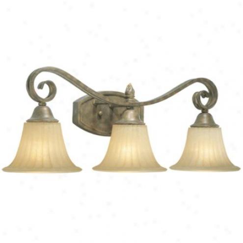 M1923-45 - Thomas Lighting - M1923-45 > Wal lSconcrs