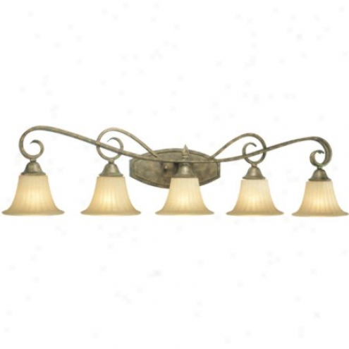 M1925-45 - Thomas Lighting - M1925-45 > Wall Sconces