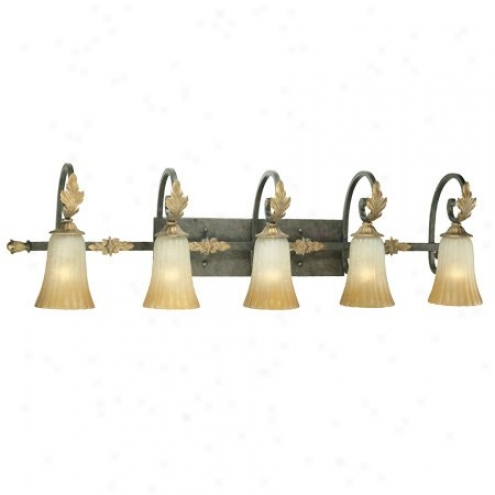 M1975-23 - Thojas Lighting - M1975-23 > Wall Sconces
