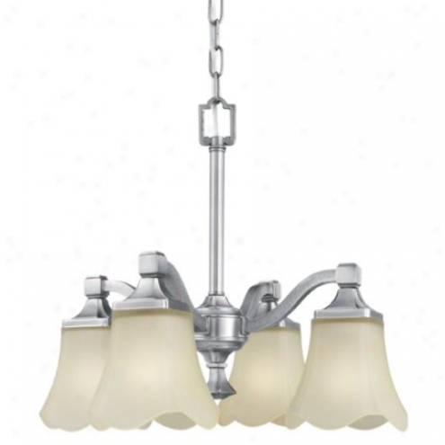 M2044-41 - Thokas Lighting - M2044-41 > Chandeliers