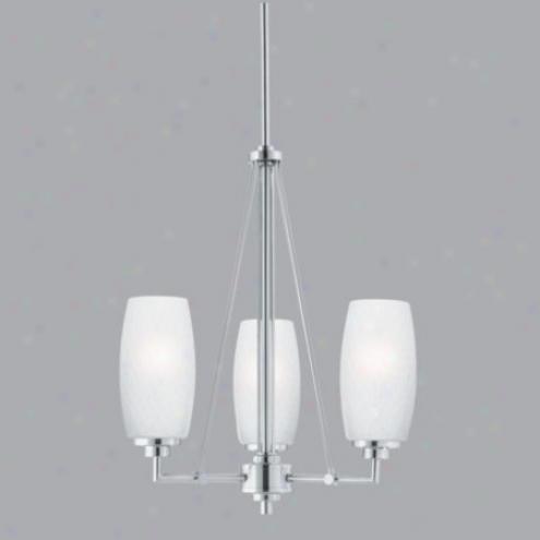 M2201-78 - Thomas Lighting - M2201-78 > Chandeliers
