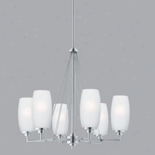 M2204-78 - Thomas Lighting - M2204-78 > Chandeliers
