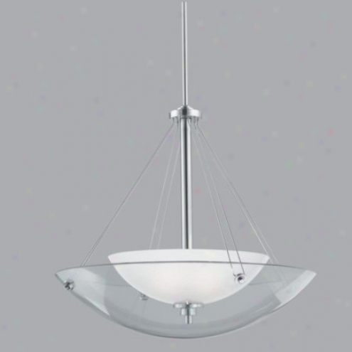 M2504-78 - Thomas Lighting - M2504-78 > Pendants