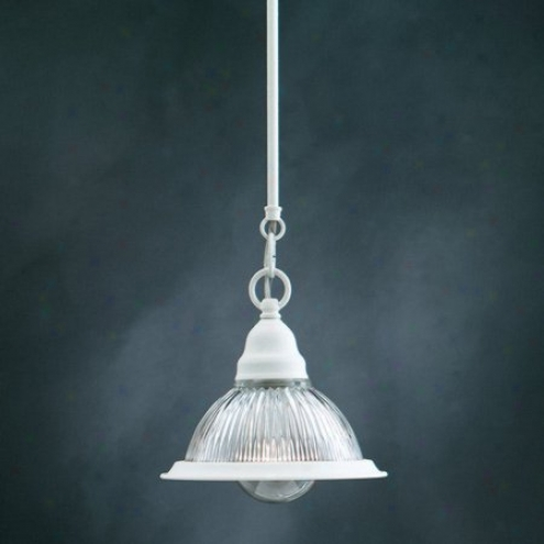 M2514-18 - Thomas Lighting - M2514-18 > Mini-pendants