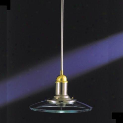 M2531-31 - Thomas Lighting - M2531-31 > Mini-pendants