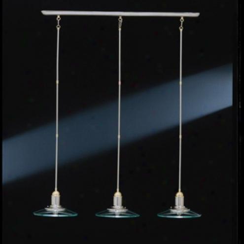 M2532-31 - Thomas Lighting - M2532-31 > Pendants