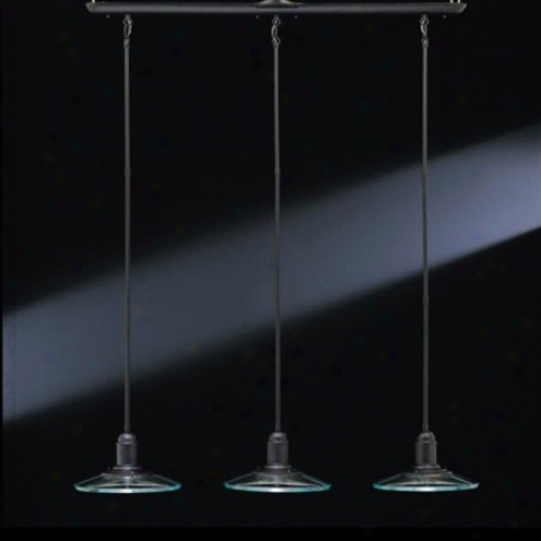 M2532-7 - Thomas Lighting - M2532-7 > Pendants