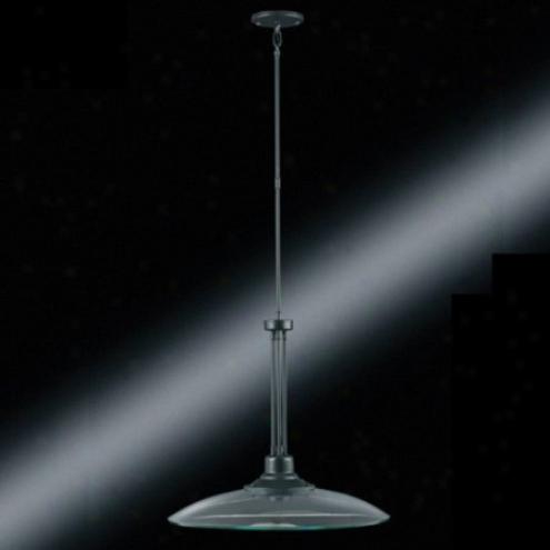 M2534-7 - Thomas Lighting - MZ534-7 > Penrants