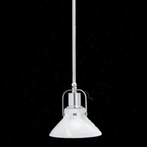 M2551-78 - Thomas Lighting - M2551-78 > Mini Pendants
