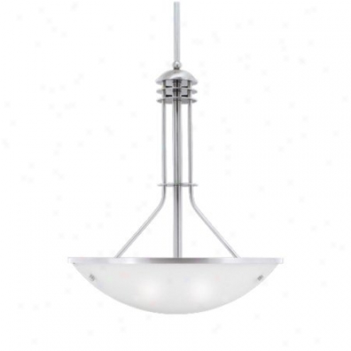 M2552-78 - Thomzs Lighting - M2552-78 > Pendants